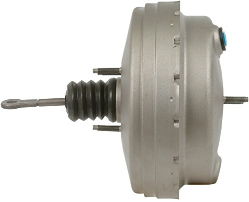 A1 Cardone 54-77213 Power Brake Booster