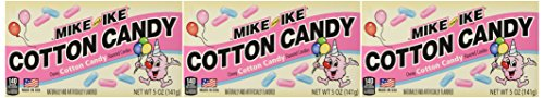 mike-and-ike-spring-chewy-cotton-candy-box-3-pack-5-oz
