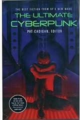 The Ultimate Cyberpunk Mass Market Paperback
