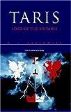 Taris, R. L. Karlowsky, 1413443354
