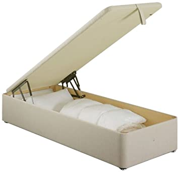 Ideas About 3ft 6in Ottoman Bed Onthecornerstone Fun