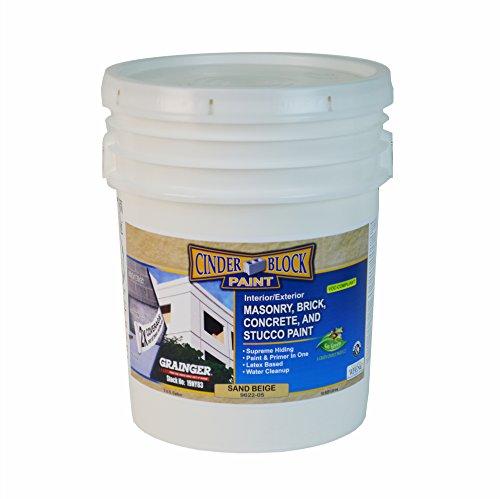 rae-cinder-block-paint-sand-beige-masonry-brick-concrete-and-stucco-paint-5-gallon
