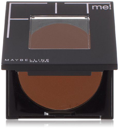 MAYBELLINE FIT ME! MAKEUP FOUNDATION #135 Creamy Natural Lot