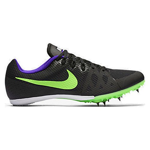 Nike Distance Spikes - 3
