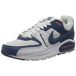 Nike Men's Air Max Command Running Shoe