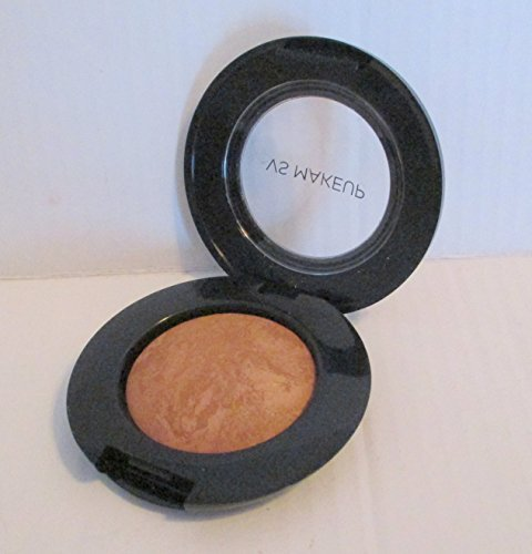 Victoria secret sun goddess bronzer