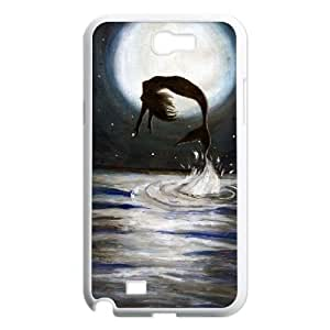 mermaid Wholesale DIY Cell Diy For Iphone 6Plus Case Cover mermaid Diy For Iphone 6Plus Case Cover Phone Case