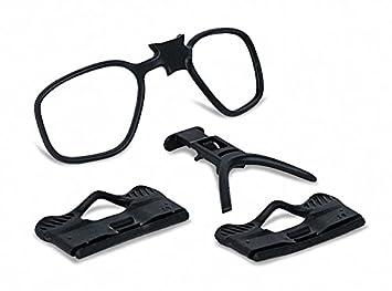 Oakley SI URX Kit Assembly