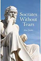 Socrates Without Tears Kindle Edition