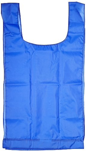 Sportime Pinnies - Full Size - Blue ()