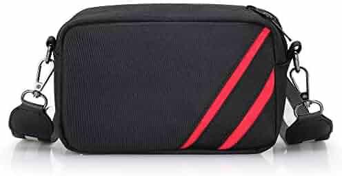 015100c4b9c1 Shopping Reds - Men - Under $25 - Messenger Bags - Luggage & Travel ...