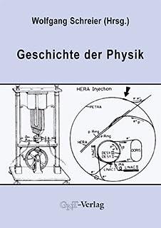 Kulturgeschichte Der Physik Pdf