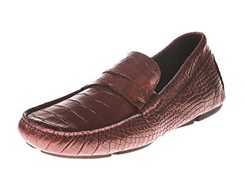 00074 935107 p zapatos Armani 7p459 qt8Z5