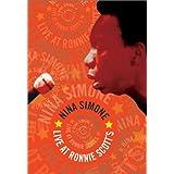 Nina Simone - Live at Ronnie Scott's
