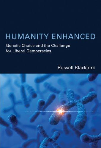 Genetics Russell Ebook