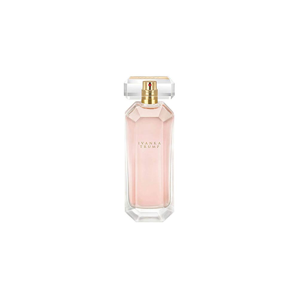 a01cb57b Best Rated in Perfumes & Fragrances & Helpful Customer Reviews ...