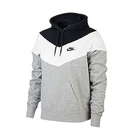 Nike Heritage – Sudadera con Capucha para Mujer