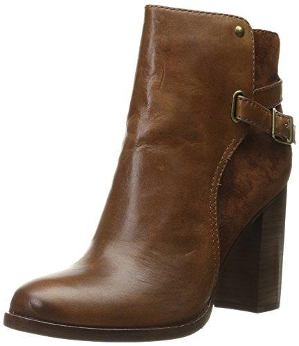The 8 best jodhpur boots women