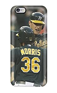 Alfredo Alcantara's Shop oakland athletics MLB Sports & Colleges best iPhone 6 Plus cases 3674915K440366610