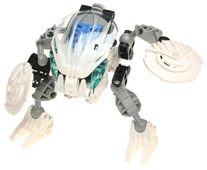 Amazon Lego Bionicle Kohrak 8565 Toys Games