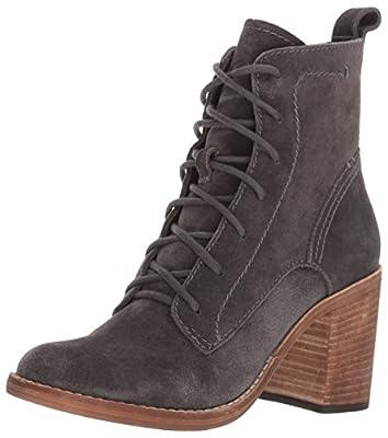Dolce Vita Women's ROWLY Fashion Boot