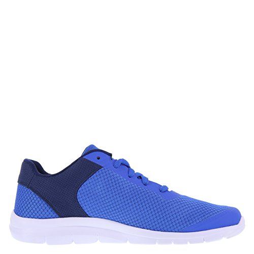 Champion Herren Gusto Cross Trainer Blaue Marine
