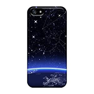 Iphone Cases - Cases Protective Case For Sam Sung Note 3 Cover - Christmas Night