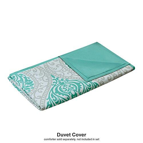 Duvet Cover comprehensive Queen Size Coco Duvet Cover Sets