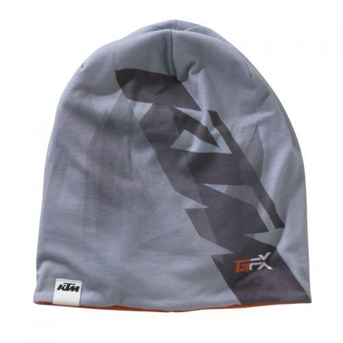 Original KTM Gravity Bonnet Unisexe