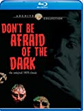 Don't be Afraid of the Dark - Bluray [Blu-ray]