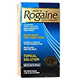 Rogaine Extra Strength, 1 pack