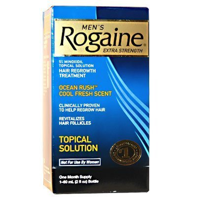 rogaine-extra-strength-1-pack