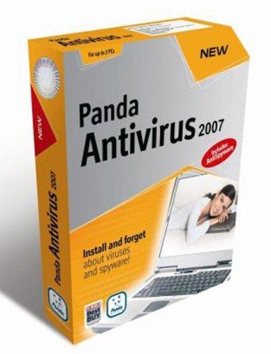 Panda-Antivirus-2007