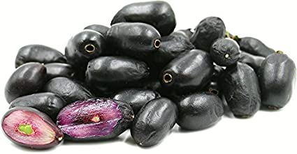 Image result for black plum