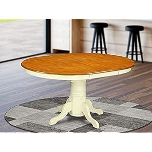 414STf4kn%2BL._SS300_ Coastal Dining Tables & Beach Dining Tables