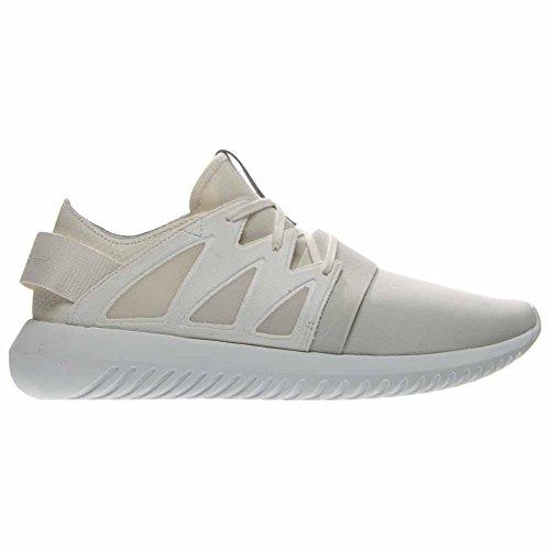 Adidas Vrouwen Tubulair Viraal Krijt Wit S75579