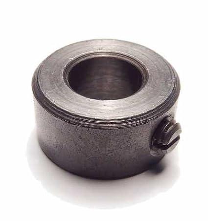Reidl Pa/ßscheiben 7 mm DIN 988 Stahl blank 100 St/ück
