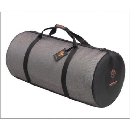 (AKONA New Scuba Diving Mesh Duffel Bag for Scuba Diving & Snorkeling (AKB705))