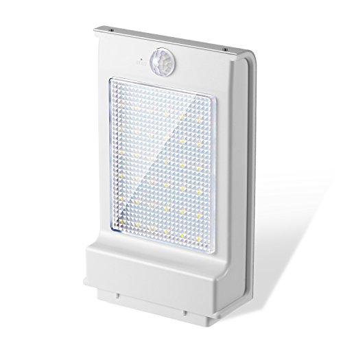 goldlion66-49-led-outdoor-motion-sensor-solar-lights-wide-angle-design-for-garden-yard-street-lighti