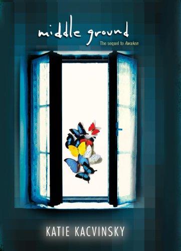 middle-ground-awaken-book-2