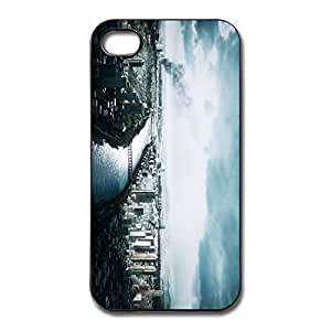 Battlefield Protection Case Cover For iPhone 6 4.7 - Cute Cover