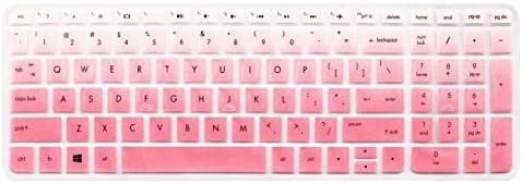 Keyboard Pavilion 15 ab 15 ac Laptop