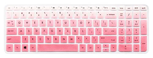 Keyboard Skin for 15.6