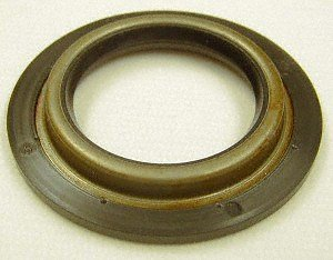Most bought Spindle HubSeals