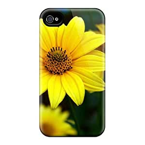 Zheng case[EmCoZfL2338ocOWn] - New Nature Trees Flowers Forest Yun Protective Iphone 4/4s Classic Hardshell Case