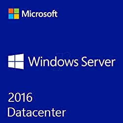 Image of the product Windows Server Datacenter that is listed on the catalogue brand of .