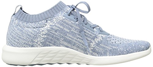 Light Sneaker MX Women US 2B B Blue 9 Aldo qw1PxCC