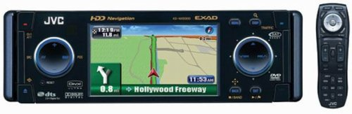 JVC KW-NX5000 Car Navigation Windows 8 X64 Driver Download
