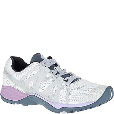 Merrell Women's Siren Hex Q2 E-mesh Hiking Boot