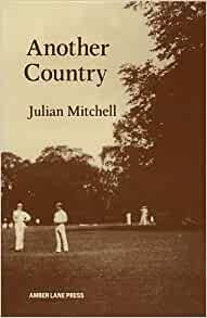 Another country julian mitchell pdf file